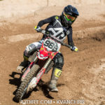 cactus-state-rd3-7605