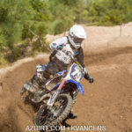 cactus-state-rd3-7608