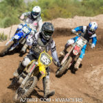 cactus-state-rd3-7612