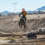 cactus-state-rd3-7621