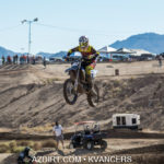 cactus-state-rd3-7624