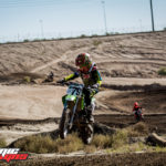 smx-rd3-8194