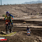 smx-rd3-8196