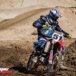 smx-rd3-8269