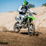 SMX Rd1-1658
