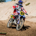 SMX Rd1-1663