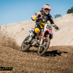 SMX Rd1-1665