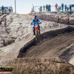 SMX Rd1-1685