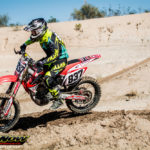 SMX Rd1-1704