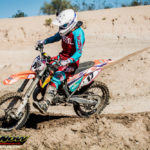 SMX Rd1-1705