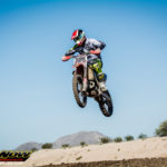 SMX Rd1-1713