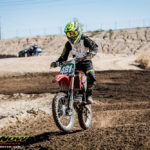 SMX Rd1-1755