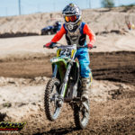SMX Rd1-1759