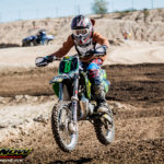 SMX Rd1-1761