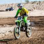 SMX Rd1-1764