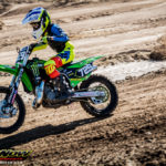 SMX Rd1-1778