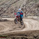SMX Rd1-1779