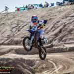 SMX Rd1-1784