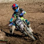 SMX Rd1-1792