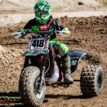 SMX Rd1-1851