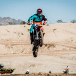 SMX Rd1-1859