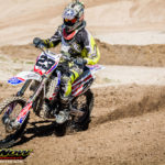SMX Rd1-1866