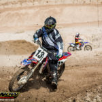 SMX Rd1-1870