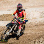 SMX Rd1-1872