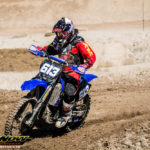 SMX Rd1-1875