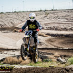 SMX Rd1-1881