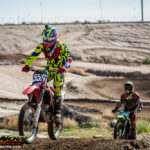 SMX Rd1-1889