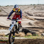 SMX Rd1-1891