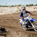 SMX Rd1-1906