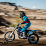 SMX Rd1-2012