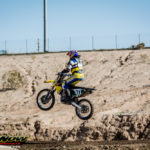 SMX Rd1-2014
