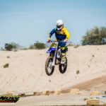 SMX Rd1-2021