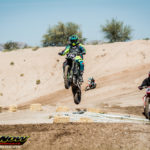 SMX Rd1-2025