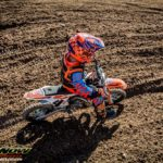 SMX Rd1-2056