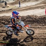 SMX Rd1-2057