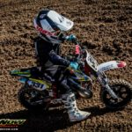 SMX Rd1-2060