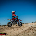 SMX Rd1-2071