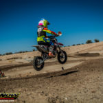 SMX Rd1-2072