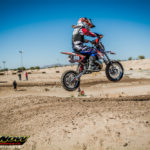 SMX Rd1-2073