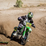 SMX Rd1-2101