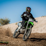 SMX Rd1-2111
