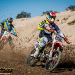 SMX Rd1-2116
