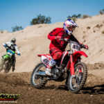 SMX Rd1-2118