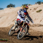 SMX Rd1-2120