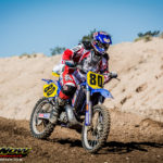 SMX Rd1-2123