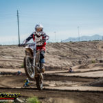 SMX Rd1-2132